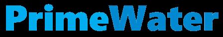 logo_text_transparent